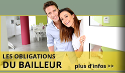 Diagnostic immobilier Nevers 58000